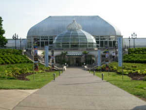 phipps_conservatory_leed